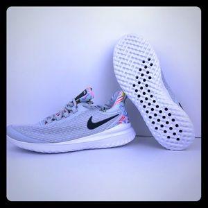 Nike Renew Rival Women's size 10